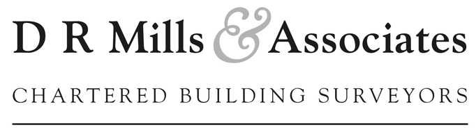 D R Mills & Associates, Chartered Building Surveyor, Bath